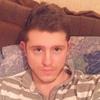 Ihor, 24, г.Золочев