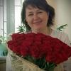 Olga, 42, г.Пятигорск
