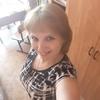 Татьяна, 38, г.Самара
