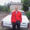 Алексей Рав, 42, г.Ульяновск