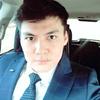 Арман, 24, г.Актобе