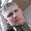 Андрей, 21, г.Хабаровск