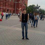 Данияр, 26, г.Черноголовка