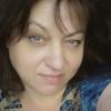 Анжелика, 41, г.Брянск