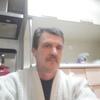 Дмитрий Мезин, 43, г.Шымкент