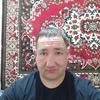 Андрей, 34, г.Давлеканово