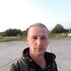 Саша, 33, г.Ярославль