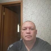 Алексей 41 Чебоксары