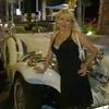 Margarita, 44, г.Кретей