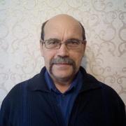 Захаров Александр Н 58 Уфа