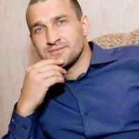 Петр, 44 года, Овен, Мариуполь
