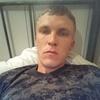 Анатолий, 32, г.Хабаровск