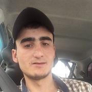 Магомед, 23, г.Грозный