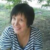 Вероника, 42, г.Запорожье