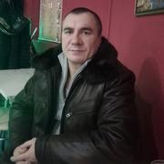 Андрей 46 Алчевск
