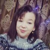 Иссеня Алетдинова, 22, г.Ташкент