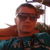 Valentin, 35, Lukhovitsy