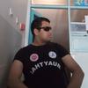 Kerim onur Erdem, 21, г.Стамбул