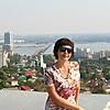 Марина, 42, г.Саратов