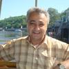 роберт, 53, г.Ереван