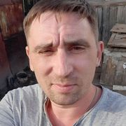 Андрей, 33, г.Оренбург