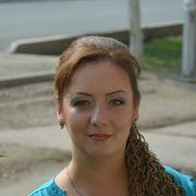 Анастасия 36 лет (Стрелец) Семей