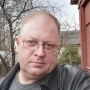 Сергей, 46, г.Малоярославец