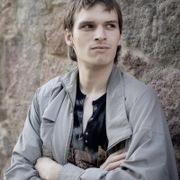 Виктор, 32, г.Луга