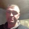 Евгений, 37, г.Дивногорск