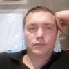Денис, 40, г.Днепр