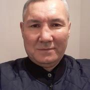 Самат, 55, г.Атырау
