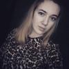 вероника, 21, г.Борисов