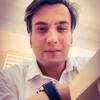 Ahmed Ibrahim, 27, г.Баку