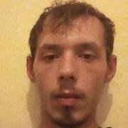 Иван, 24, г.Николаевск-на-Амуре