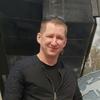 Алексей, 39, г.Хабаровск