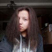 Alena, 17, г.Кинешма