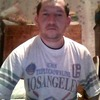 бебетто32, 33, г.Магнитогорск