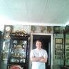 Tolya, 47, Myshkin