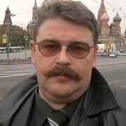 Юрий, 57, г.Краснознаменск