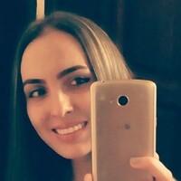 Ирина, 33 года, Водолей, Москва