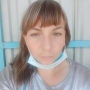 Елена, 30, г.Исилькуль