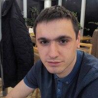 Ігор, 29 років, Рак, Львів