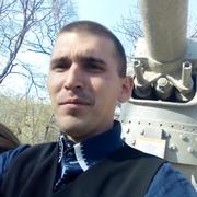 мишаня, 29, г.Арсеньев