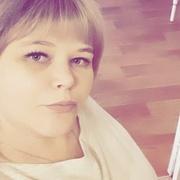 Анастасия, 29, г.Находка (Приморский край)