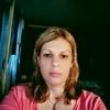 Ирина, 46, г.Электросталь