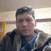 тимофей, 48, г.Большой Луг