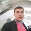 Журабек, 30, г.Липецк