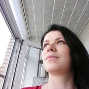 Татьяна, 28, г.Кашира