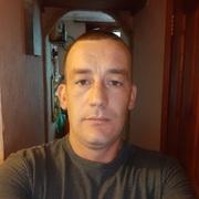Игорь Климчук, 36, г.Одинцово
