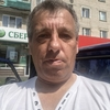 игорь, 56, г.Магадан